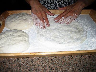 Как лепить хорошие пироги 10