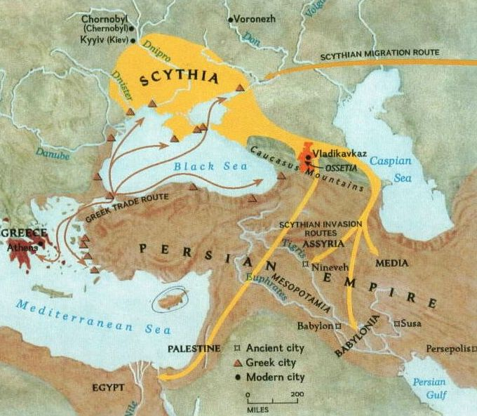 Scythians_map.jpg