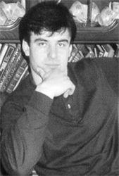 Валерий Хубулов с сайта Осетины ossetians.com