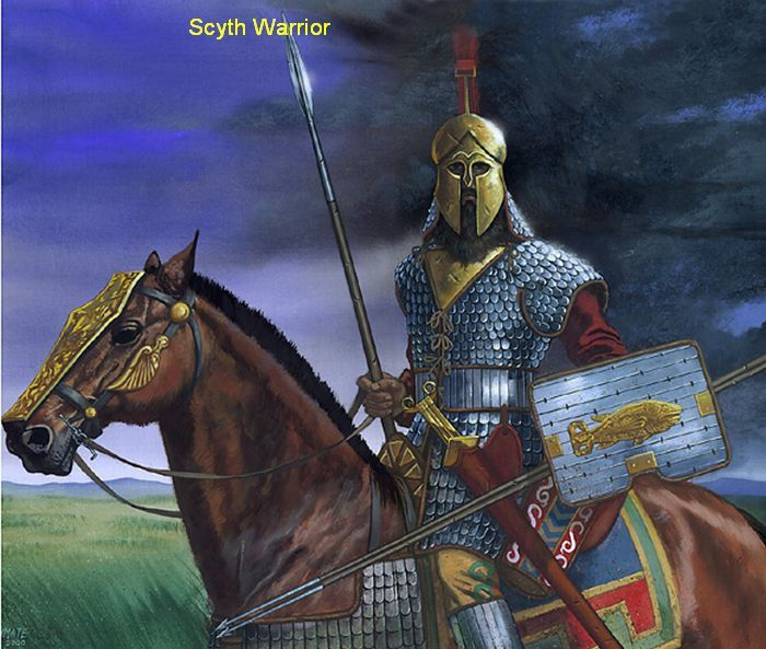 scyth_warrior11.jpg